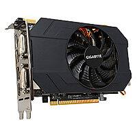 Newegg Deal: Gigabyte GTX 970 ITX-sized with game $330 - $10 MIR = $320