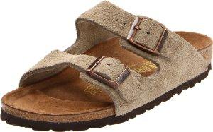 Birkenstock Sandals Up to 50% Off