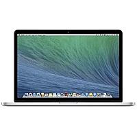 Best Buy Deal: Best Buy - Apple Macbook Pro Retina 13.3in i5 2.6Ghz 8/256GB $1399 ($1299 with edu discount)