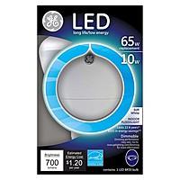 Target Deal: Target 65w Recessed Lights GE LED $4.99 B2G1 YMMV