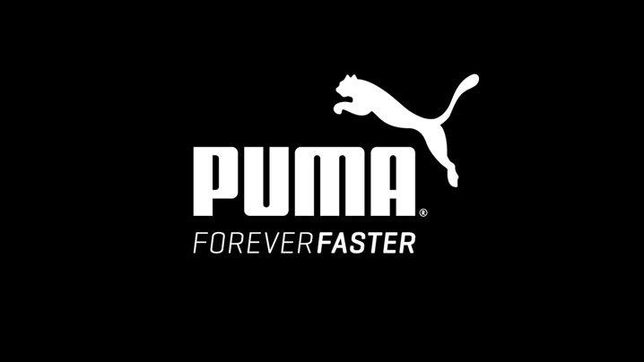Hidden PUMA code for higher discount 45%-60% off
