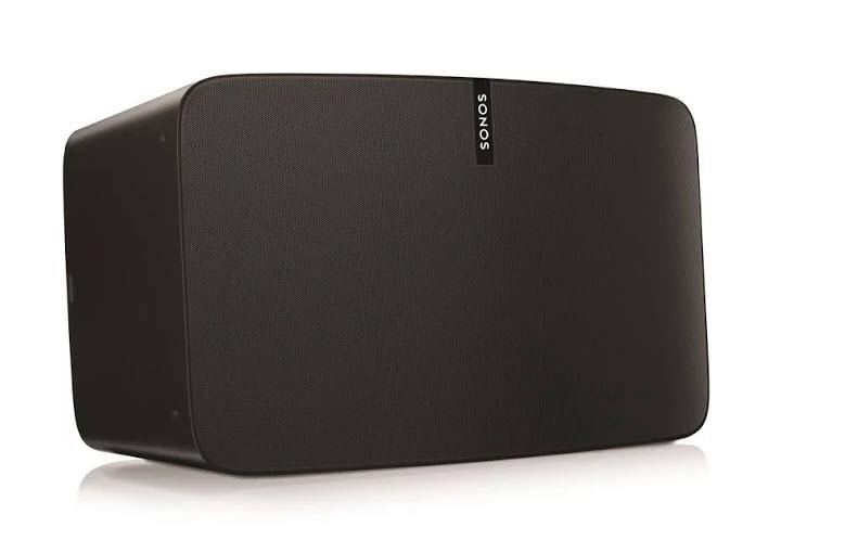 Sonos Play:5 (Gen2) at Brandsmart USA $399 (20% Off)