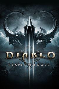 Diablo 3: Ultimate Evil Edition - Xbox One - Digital - 19.99