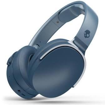 Skull Candy HESH 3 Over ear wireless headphone $47.49