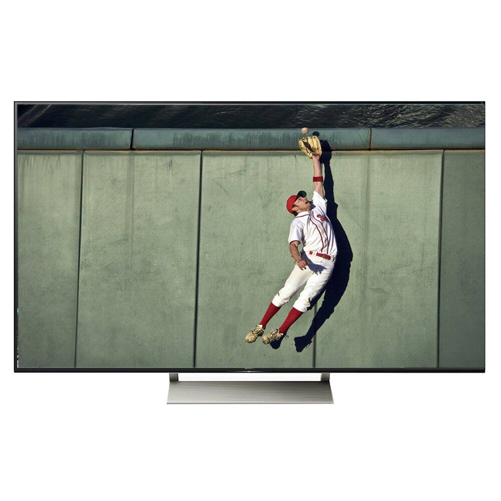 "Sony 65"" LED 4k TV 65X930E $1499 at micocenter (instore only)"