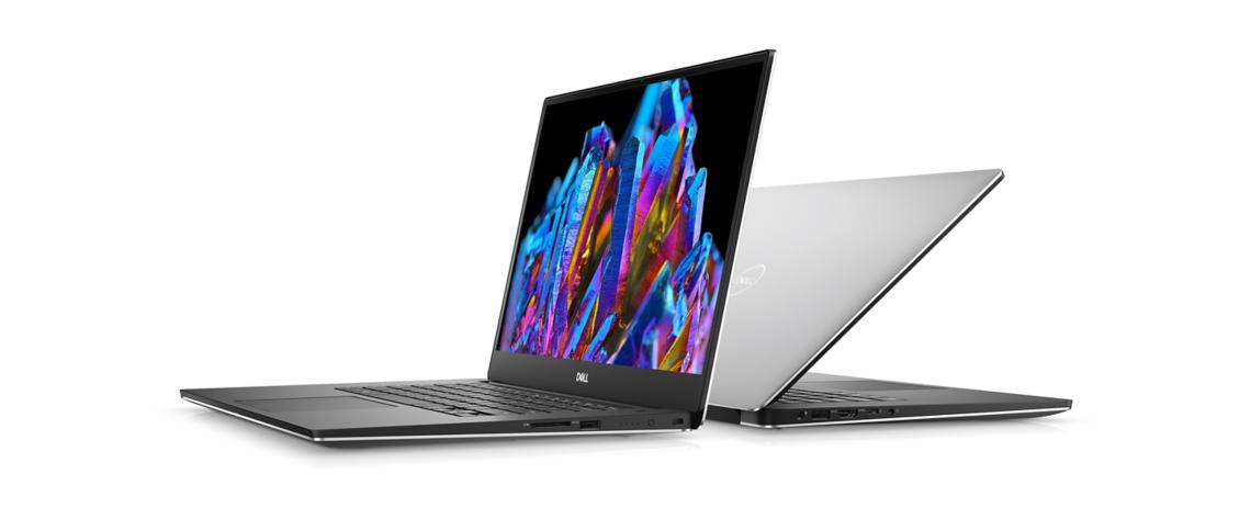 Xps 15 - 7590 $1007.94