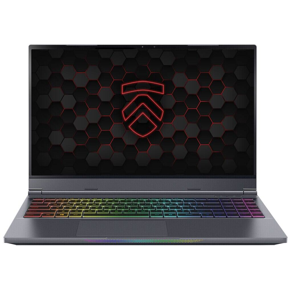 "Eluktronics MAX-15 Ultra Light Magnesium Alloy 15.6"" Gaming Laptop: 3.8 Lb. AMD Ryzen 7 4800H QHD 165 Hz RTX 3060 16 GB DDR4 512 GB SSD $1600 after $100 launch discount"