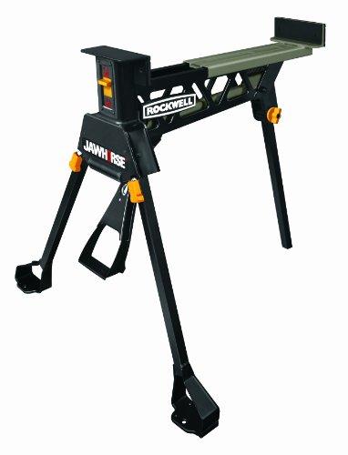 Rockwell Jawhorse RK9003 Lowes YMMV---79.99