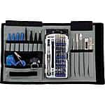 iFixit Pro Tech Tool Kit $49 at Frys with promo code