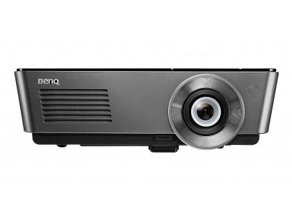 BenQ HC1200 Projector $519 (REFURBISHED)