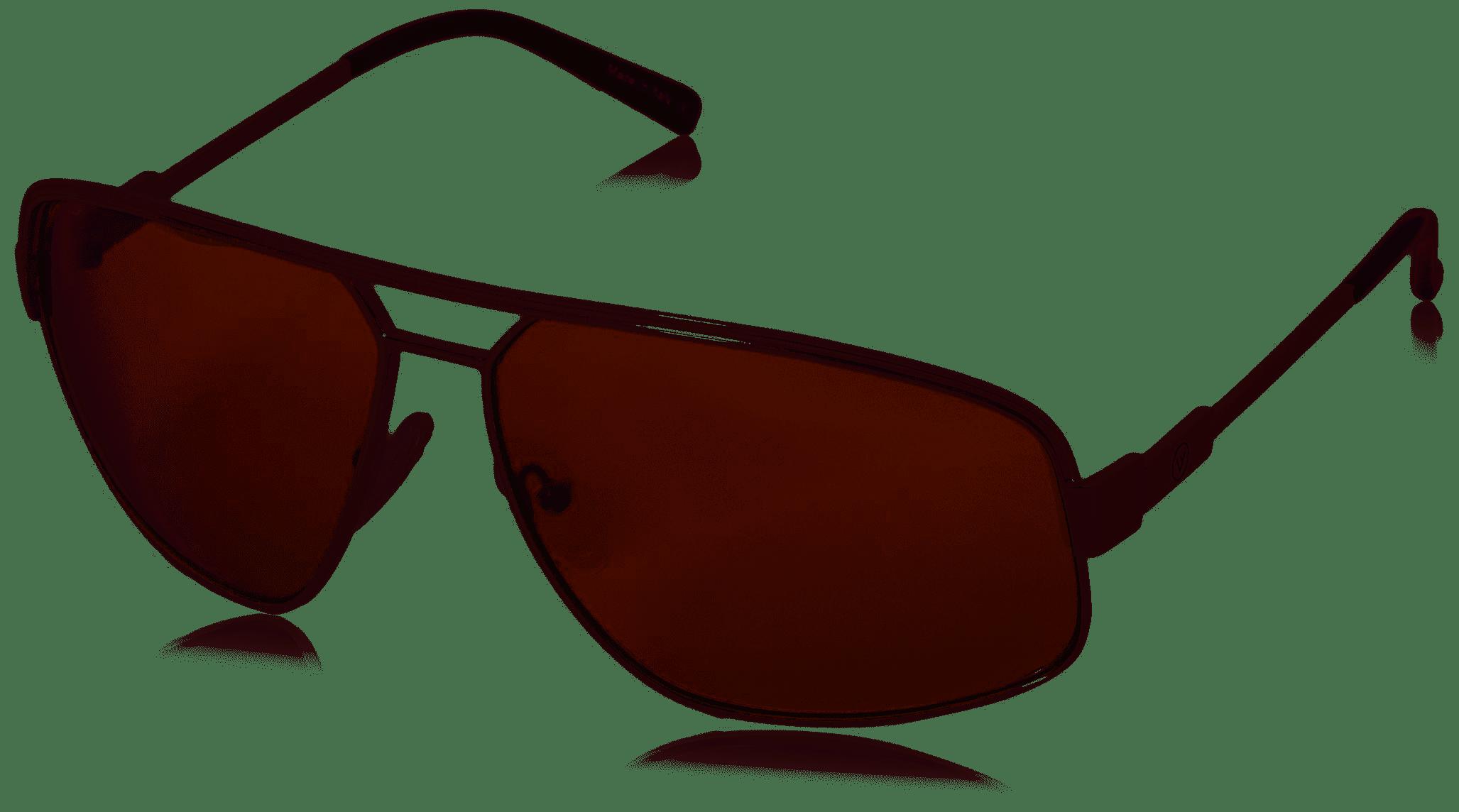 9ace378c87 Revo Unisex Unisex RB 1002 Bono Collection Stargazer Aviator Polarized  Sunglasses 78% OFF  54.99