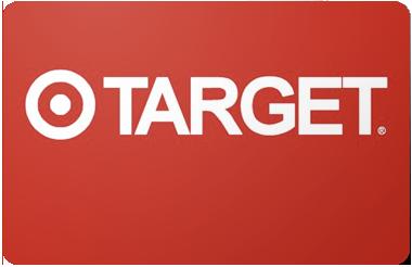 $5 Target Gift Card With Flu Shot At Target CVS