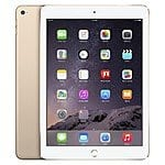 Pre-owned iPad Air 2 Tablet 64GB - $290 with $10 promo