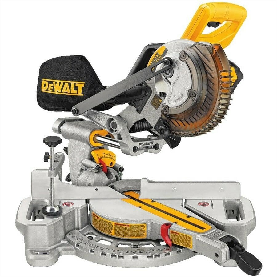 Power Tools 15% off $50+ using eBay Code