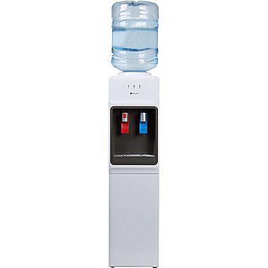 Avalon  Hot/Cold Water Dispener+$99.99@Staples