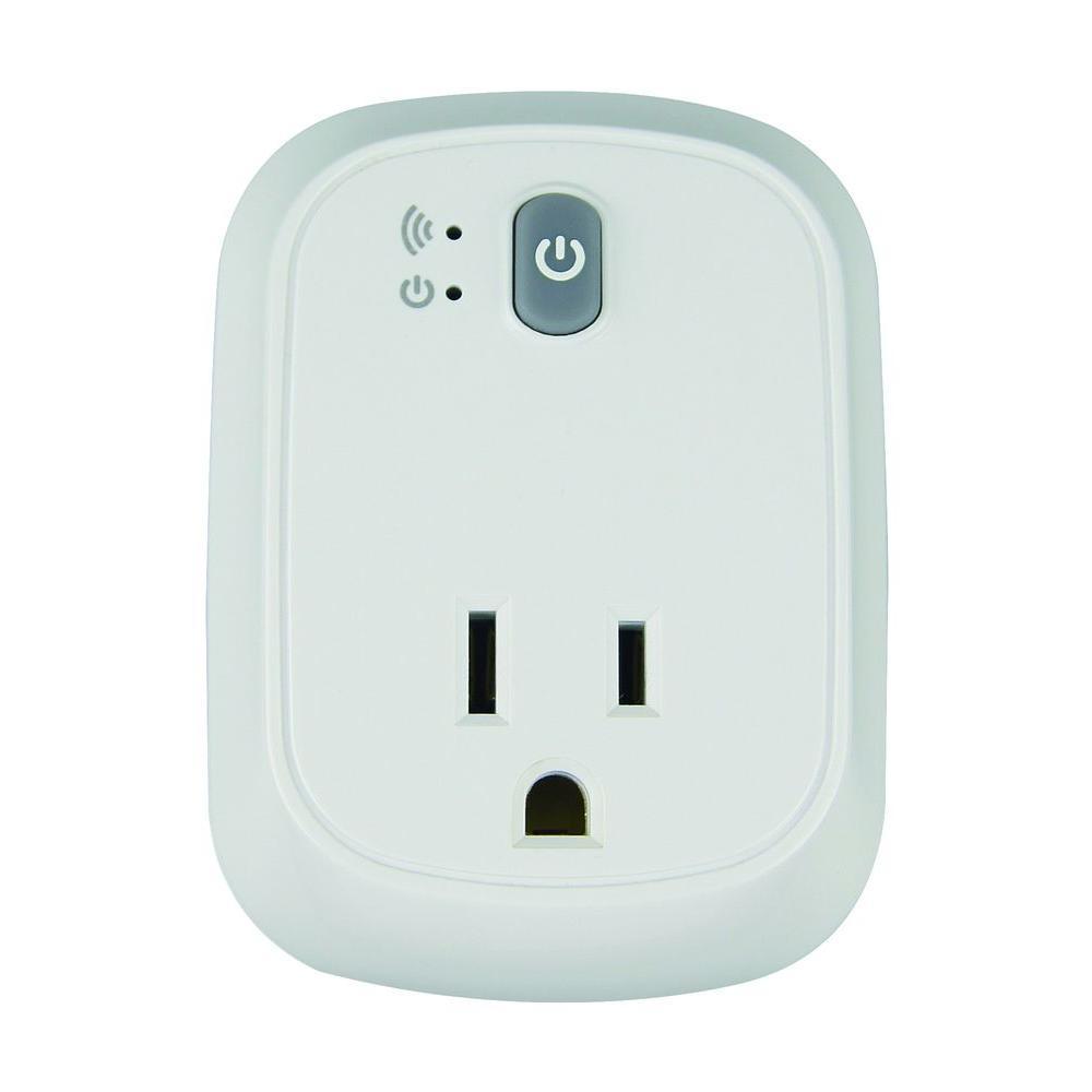 Wifi deals home