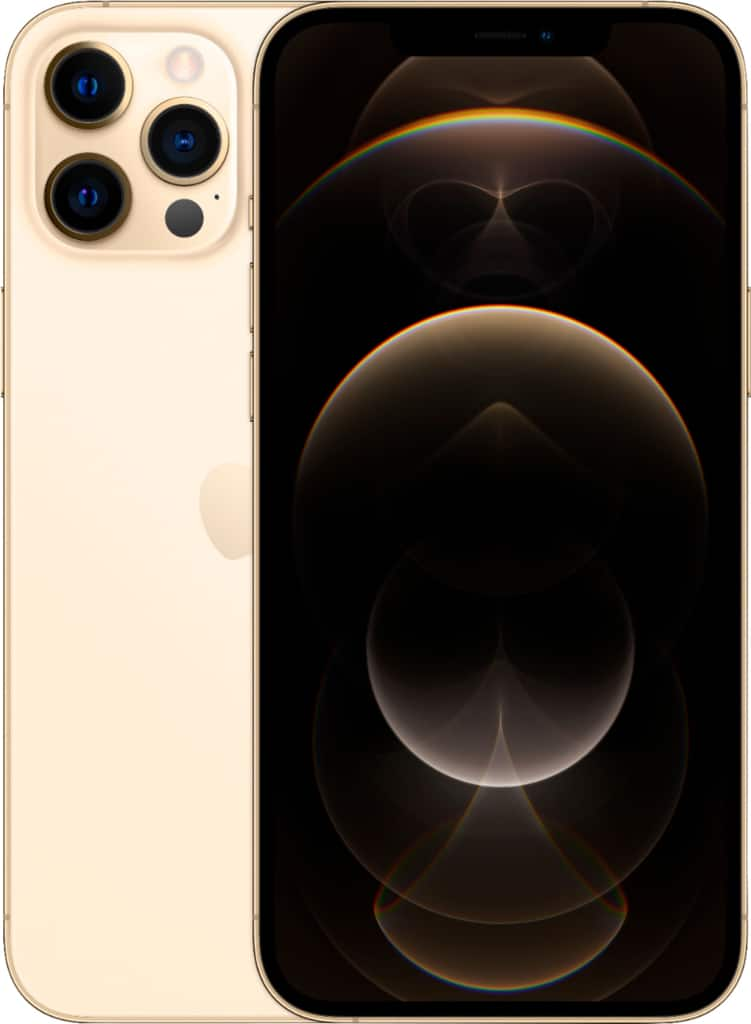 """Apple iPhone 12 Pro Max 128GB - ATT for $900 plus tax ( Either one time payment or on Next plan).   only """"NEW LINES"""" or New Accounts"""". - UPGRADES """"NOT ELLIGIBLE"""""""