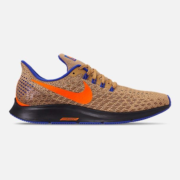 759a952e4966 Men s Nike Zoom Pegasus 35 (Rare colorway sale) MWB Running Shoes  74.99