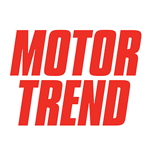 Motor Trend On Demand Streaming Holiday Offer ($1 Per Month or $2 Without Ads)