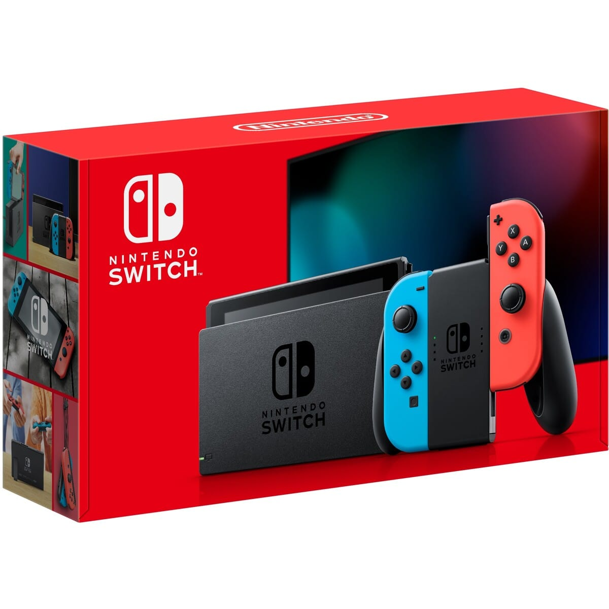 Nintendo Switch Bundle 349 99 Costco Ymmv Met de verschillende kleurvarianten zoals blauw/rood of grijs heb je. nintendo switch bundle 349 99 costco ymmv
