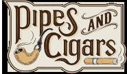 $20 off $20+ at Pipes and Cigars + Shipping