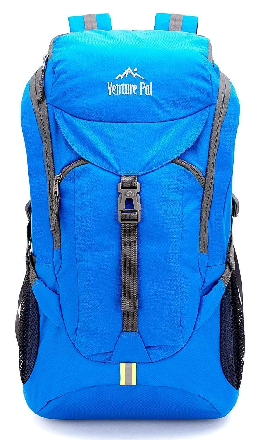 d6a9edbc05 Venture Pal Large Hiking Backpack - Packable Durable Lightweight Travel  Backpack Daypack -  11.50