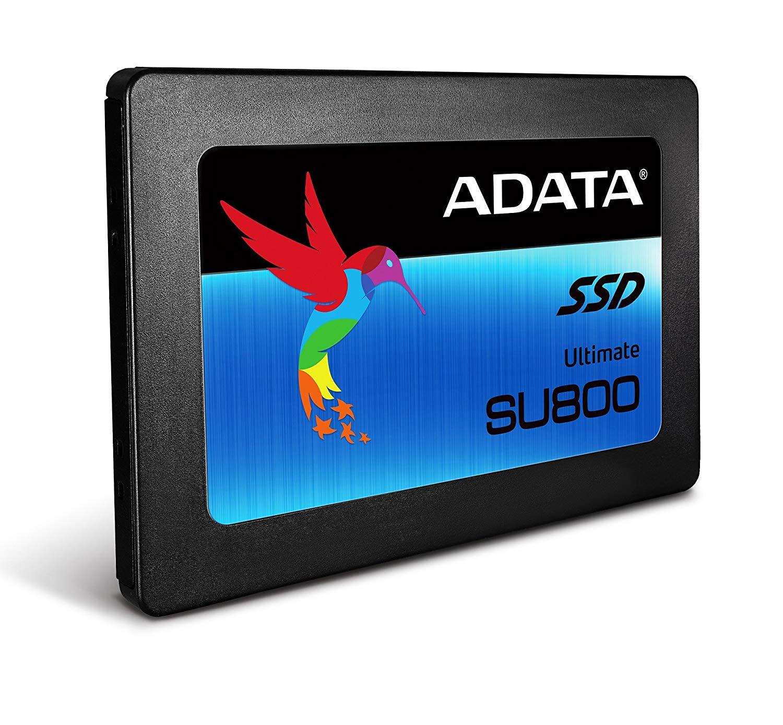 1TB ADATA Ultimate SU800 2 5