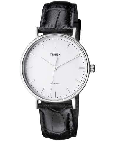 Timex Fairfield $20.43