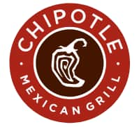 Chipotle-Buy one get one free entree 10/29-10/31 10$ text
