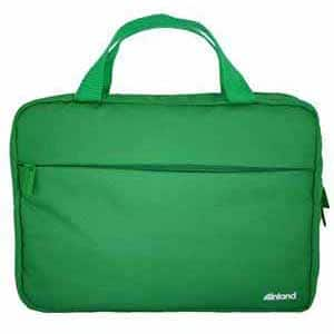 """ProHT 10.2"""" Netbook/Tablet Carry Bag, Inland Bluetooth 4.0 Stereo Earbuds, ProHT Sports BT Headset w/Mic & Asus Bluetooth 4.0 Usb Adapter - Free After Rebate + Free Ship @ Frys"""