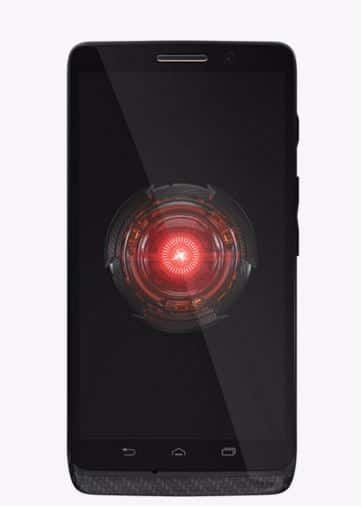 Verizon Droid Mini $8, LG Lancet $20 - AC ($100 off) targeted upgrade to existing accounts