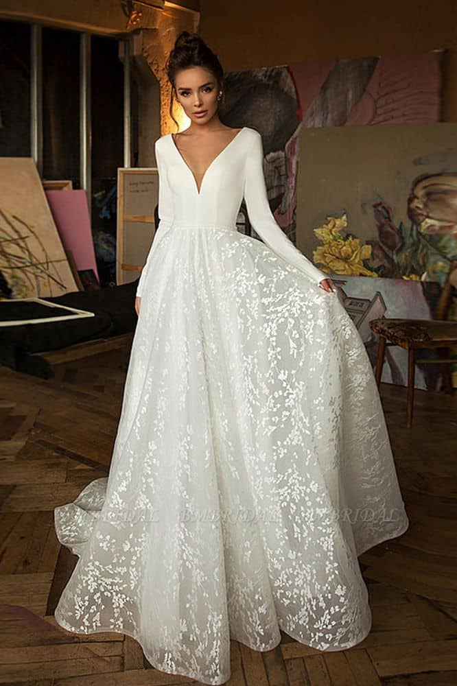Wedding Dress $99 - Free Shipping