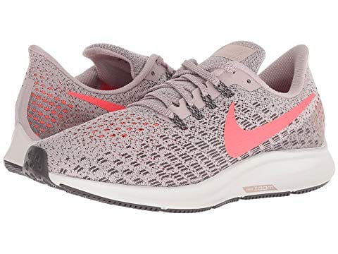 buy popular 5cf85 a00bf Women's Nike Pegasus 35 $51.99 Free Shipping - Slickdeals.net