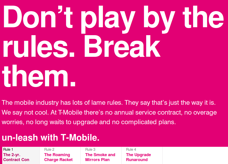 FREE T-Mobile Tablet Data Plan for Life -  4G LTE 200MB.   iPad Air, Mini Retina, Nexus 7, Samsung Galaxy Tab too