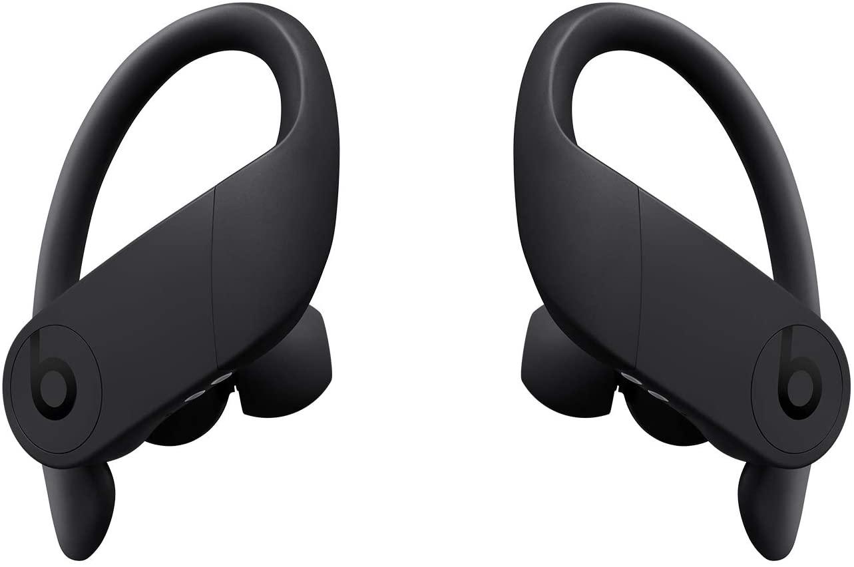 Powerbeats Pro Wireless Earbuds - Apple H1 Headphone Chip $144.99