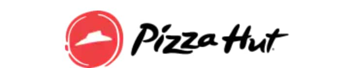 Pizza Hut 50% OFF on pizza from online orders end 12/02/2018