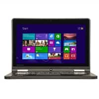 "Micro Center Deal: Refurbished Lenovo IdeaPad Yoga 2 Pro 13.3"" Ultrabook - $599.99 + tax, In-store only, YMMV"