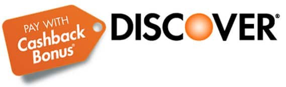 Get $10 off of your first Discover CB with Points redemption at the Amazon.com between September 17, 2014 and October 14, 2014