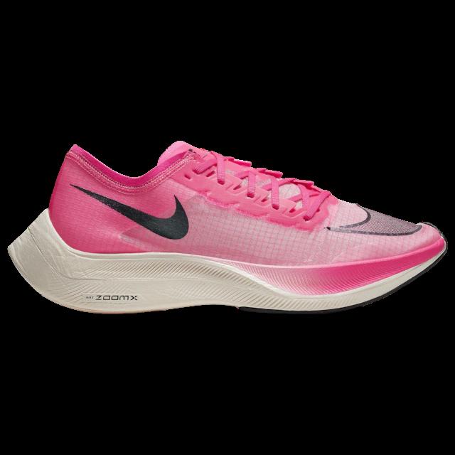 Nike ZoomX Vaporfly Next%- Eastbay - $187.50 $187.49