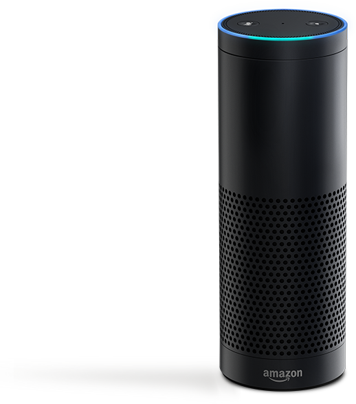 Amazon Echo - $99 for Prime members - need to request an invitation