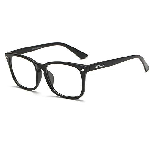 Livhò Blue Light Blocking Computer Glasses, Tablet Reading/Gaming/TV/Phones Glasses for Women Men $10@amazon