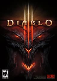 Diablo 3 and Diablo 3: Reaper of Souls for $14.99 each, SC2:WoL and SC2: HotS for $9.99 each at GameStop