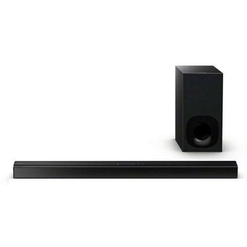 Sony HT-CT180 2.1ch 100W Wireless Soundbar with Bluetooth - $74.99 +FS