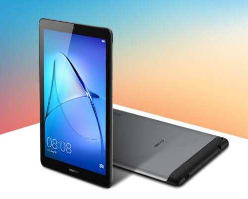 "Huawei mediapad T3 7"" , free shipping for $39.00"