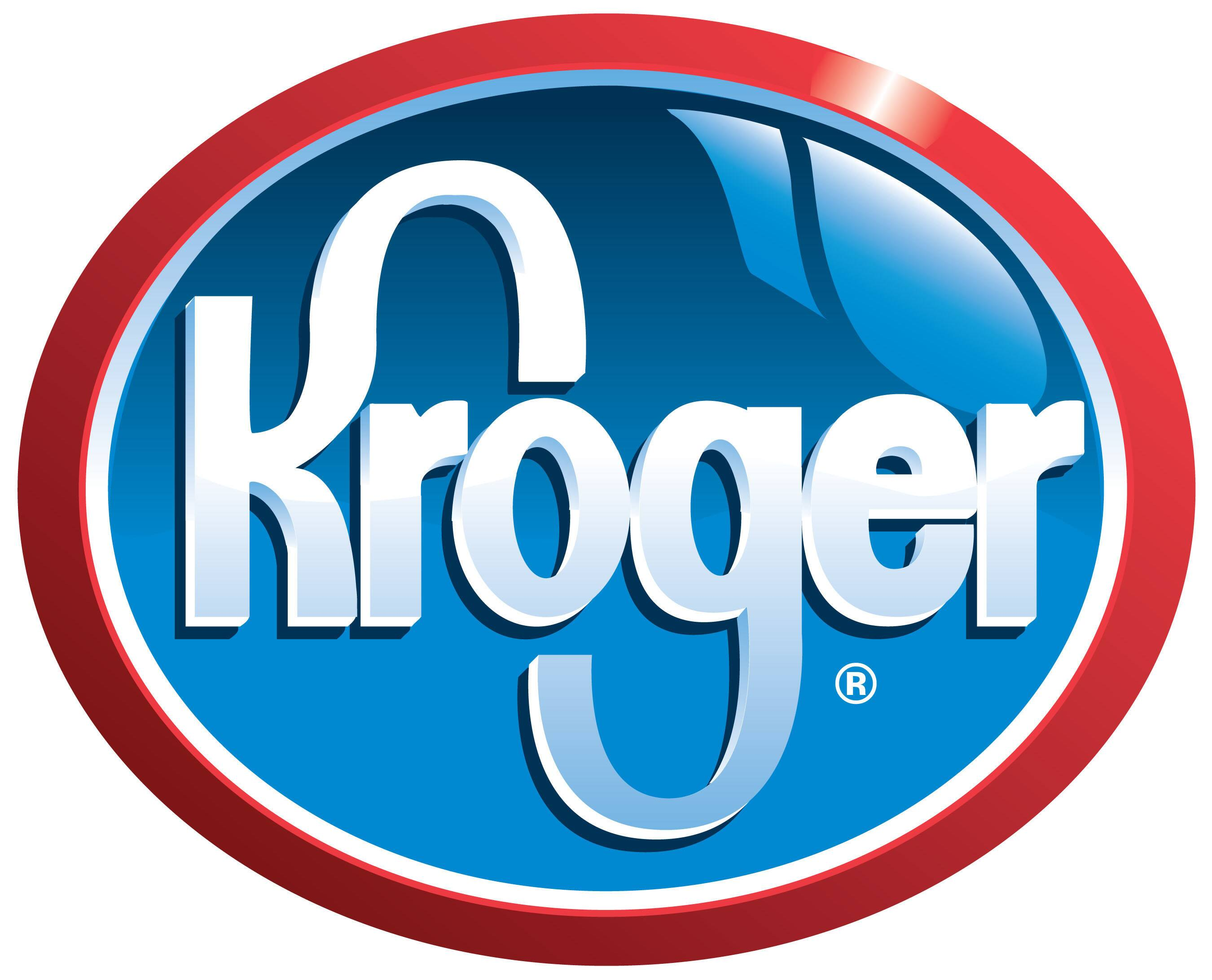 Kroger gift card 4x fuel points and more