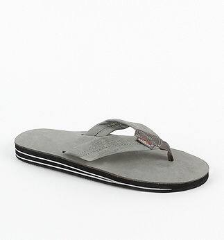 PacSun Coupon: 50% Off Regular Priced Men's and Women's Shoes and Sandals: Men's Rainbow Sandals $22.50+, Converse $22.50+, Nike $26+, Men's Sandals $7+ & More + Free Shipping