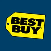 30% Video Game Trade-In Bonus at Best Buy