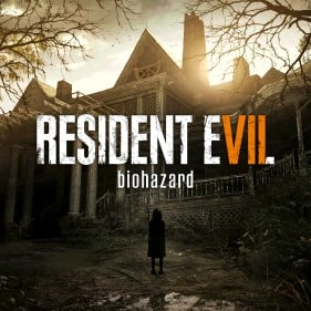 Resident Evil VII Demo for PS+ (PS4)