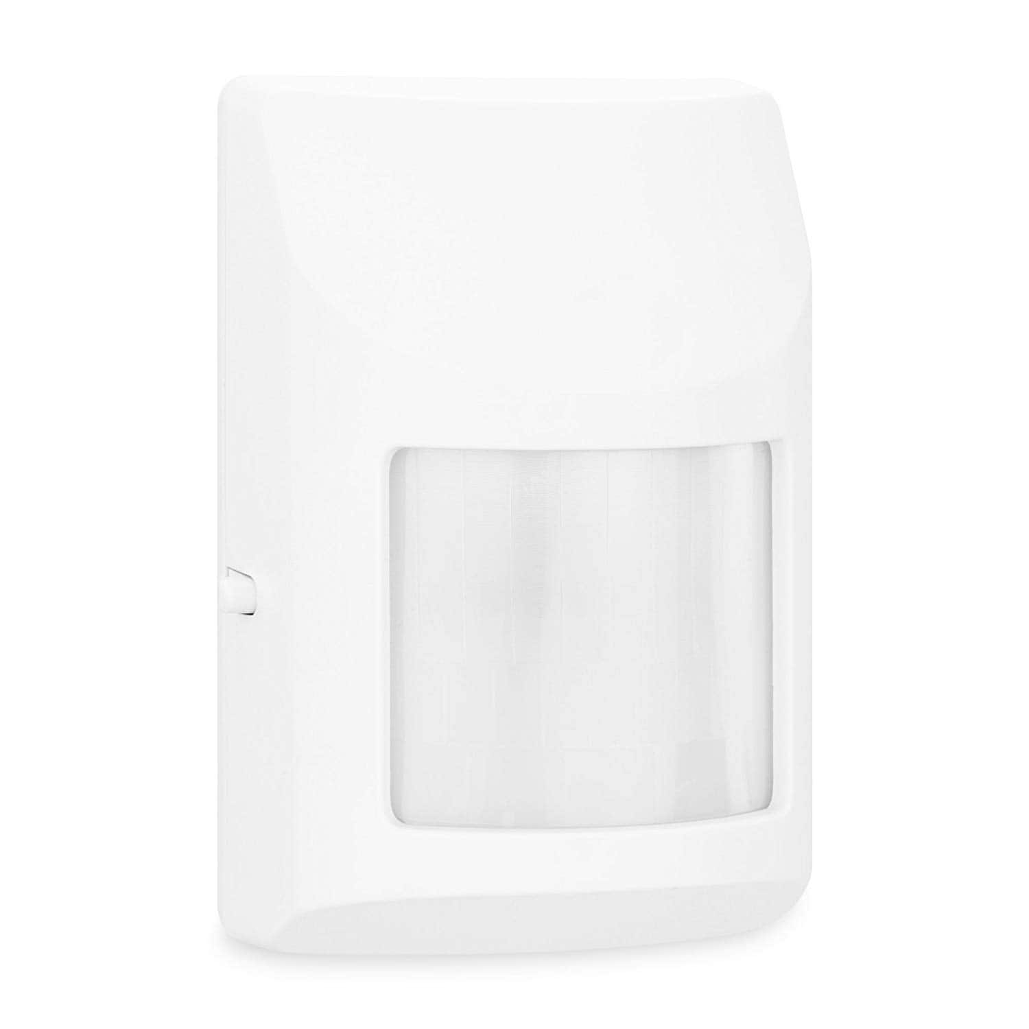Samsung SmartThings ADT Wireless Smart Door and Windows Sensor $5 - Amazon