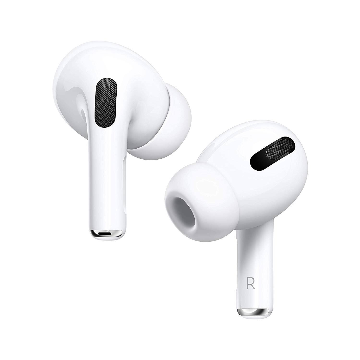 Apple AirPods Pro - $234.98